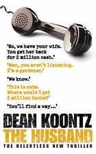 The Husband by Dean Koontz (Paperback, 2007)