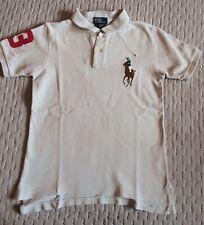 90d65ec9c57a Camisetas de niño de 2 a 16 años blancas 100% algodón | Compra ...