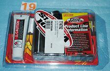 kit réparation de biellette d'amortisseur KTM 125 250 300 350 450 SX SX-F EXC-F