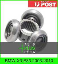 Fits BMW X3 E83 2003-2010 - Spider Assembly Slide Joint 24X41.5