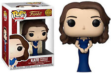 Funko Royals Kate Duchess of Cambridge Pop! Vinyl Figure #05