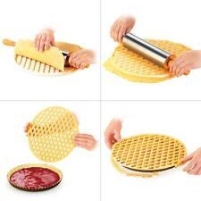 Tescoma Delicia Taglia Pasta per Crostata 30cm