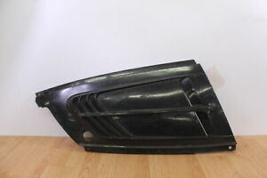 1997 POLARIS INDY 500 SKS Left Side Panel / Cover
