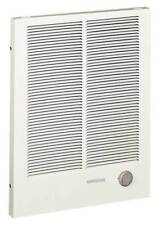 BROAN 194 Residential Electric Wall Heater, 208/240