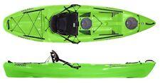 wilderness systems tarpon 100 kayak sot Sit On Top