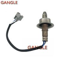 2Pcs O2 02 Oxygen Sensor for 08-10 Infiniti G37 Nissan Murano Upstream 250-54036