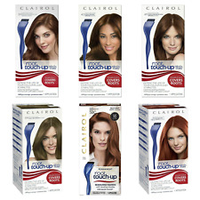 Clairol Nice'N Easy Root Touch Up Hair Colour Dye