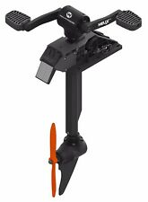 Wilderness Systems Helix PD Pedal Drive for Wilderness Radar 115 & 135 Kayaks