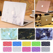 "Matte Hard Case Skin +Keyboard Cover for MacBook Air Pro 13"" and Retina Pro 13"