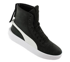 NEW Puma XO Parallel x The Weeknd 365039-05 Men´s Shoes Trainers Sneakers SALE