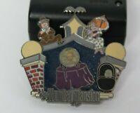 Disney Trading Pin Madame Leota Haunted Mansion Memorable Series Moving LE