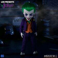 Mezco LDD Presents DC Universe Joker