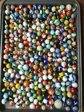 Vintage Marbles Mixed Lot #4