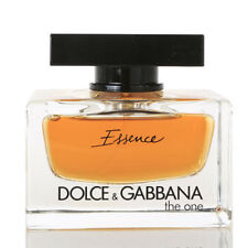 The One Essence by Dolce & Gabbana 2.1 oz EDP Spray In Tester Box for Women