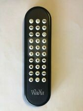 Wadia Replacement Remote Control - S7i 781 581