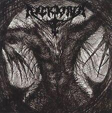 NEW Arckanum - Pppppppppp SEALED CD Moribund Records 2009