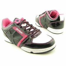 SOUTHPOLE IMPULSE-L MEN'S SHOES SIZE 10.5