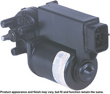 SATURN 1991-2000--Windshield Wiper Motor-Wiper Motor Front Cardone- 40-101