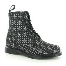 Tamaris Stiefel und Stiefeletten aus Textil für Damen
