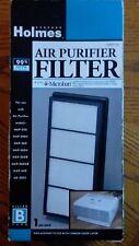 Holmes Air Purifier Filter Type B hapf30