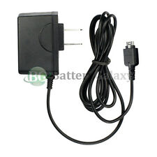 NEW Battery Wall AC Charger Cell Phone for LG cu720 Shine vx5400 vx8350 900+SOLD