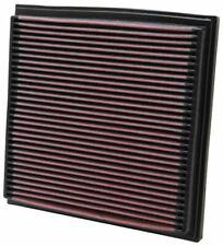 K & N 33-2733 Replacement Air Filter
