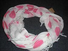Hollister Spring Fling scarf NEW!