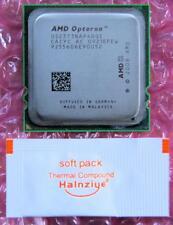 AMD Opteron 3rd Gen (OS2373NAP4DGI) Quad-Core 2.1GHz/6M Socket Fr5 Processor CPU