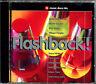 FLASHBACK 18 CLASSIC DISCO HITS - CD COMPILATION  [798]
