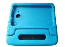 For 7 Inch Android Tablet PC Shockproof Soft Silicone Stand/ Used