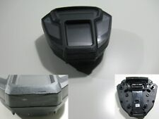 Cockpit-Armaturen Tachometer Display Honda CRF 1000 Africa Twin DCT, SD04, 16-17