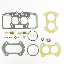 Pierburg 2B2/2B5 Carburettor Gasket/Repair/Service kit AUDI/VW