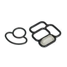 Honda S2000 Vtec Solenoid Gasket Seal Kit Spool Valve Filter AP1 AP2 f20c f22c