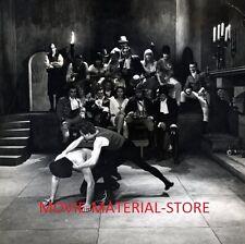 """Diana Rigg The Avengers Original 7x7"""" Photo #M1133"""