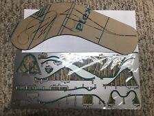 Coaster Dynamix Kraken Model HTF- No Box