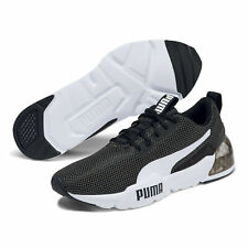 PUMA CELL Vorto Training Shoes Men Shoe Running