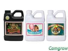 Advanced Nutrients Expert Growers Pack 250ml - Piranha,Bud,Candy,Flawless Finish