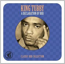 King Tubby - Classic Dub Collection [New CD] UK - Import