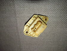 FORD FOCUS  MTX75 GEARBOX   REVERSE LIGHT SWITCH   GENUINE  1030909
