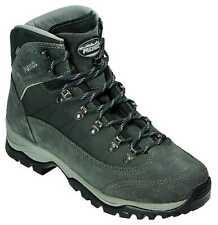 Meindl Arizona GTX Wanderschuhe Outdoor Stiefel 2738-31 39-47 grau Neu10