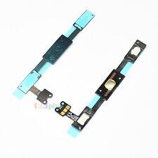 MENU HOME BUTTON FLEX CABLE FOR SAMSUNG GALAXY GRAND DUOS i9082 #A-252
