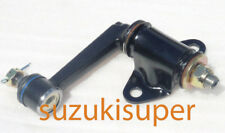 Ford Courier PC PD PE PG 2WD  Idler Arm 87-2005