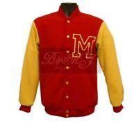L XL //XXL//3XL M Elvis Presley 1968 Comeback Gold Lame Costume Jacket Sz S