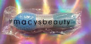 New and sealed Macy' Beauty 2-in-1 Blender Sponge & Face Brush