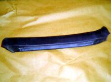 Centro L / H SOFT TOP Cappuccio Gomma Sinistra Sigillo Autentico Mazda MX5 Mk1, MX-5, USATO