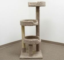 PREMIER KITTY PAD CAT TREE - *FREE SHIPPING IN THE UNITED STATES*