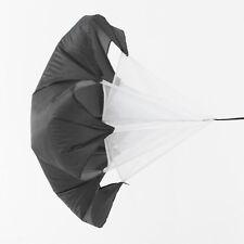 "56"" Speed Training Resistance Parachute Training Fitness Explosive Power"