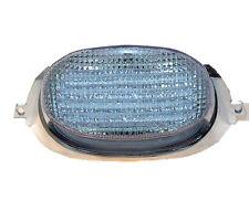 Suzuki GSXR 600 97-00   750  96-99 1100 97-98  LED Tail Light Stop Light 0302-L