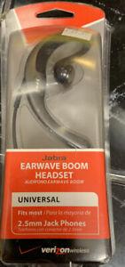 Jabra Universal Headset