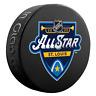 St. Louis Blues 2020 NHL All Star Game Souvenir Hockey Puck
